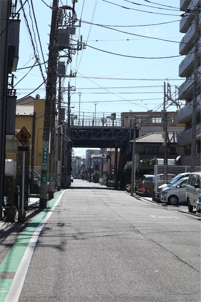 f:id:chizuchizuko:20180212183029j:image