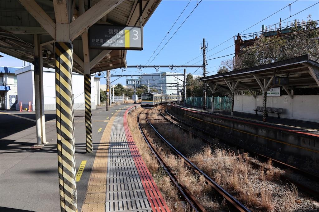 f:id:chizuchizuko:20180212183422j:image