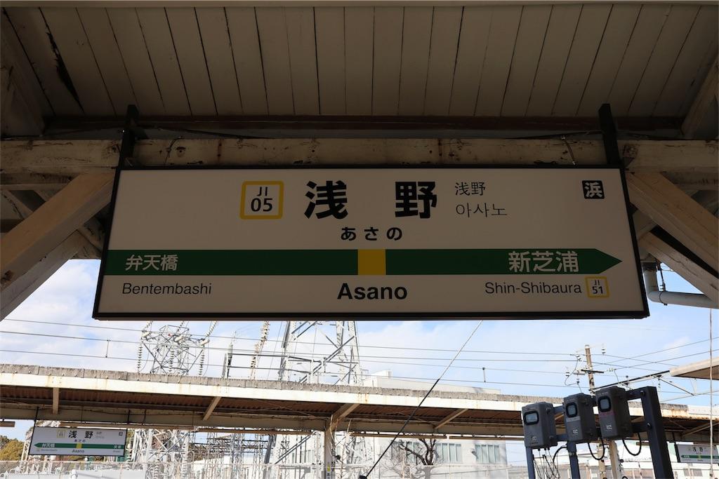 f:id:chizuchizuko:20180212183437j:image