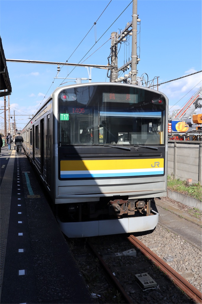 f:id:chizuchizuko:20180213085520j:image