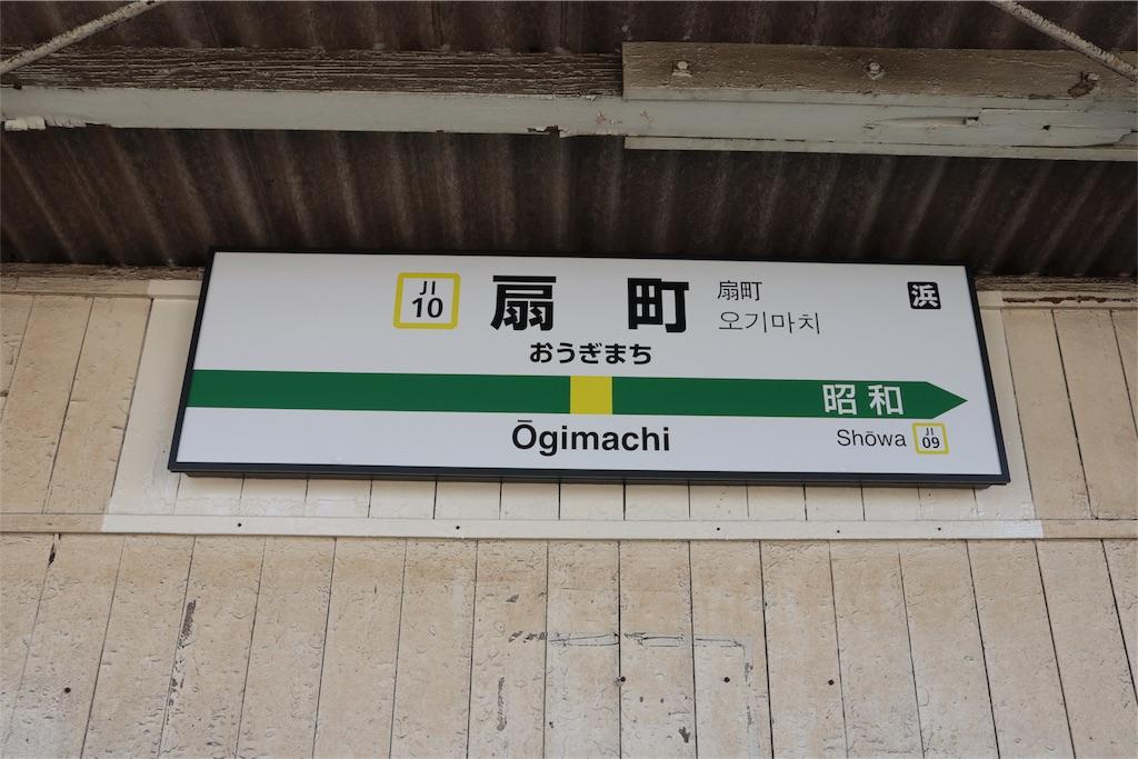 f:id:chizuchizuko:20180213085525j:image