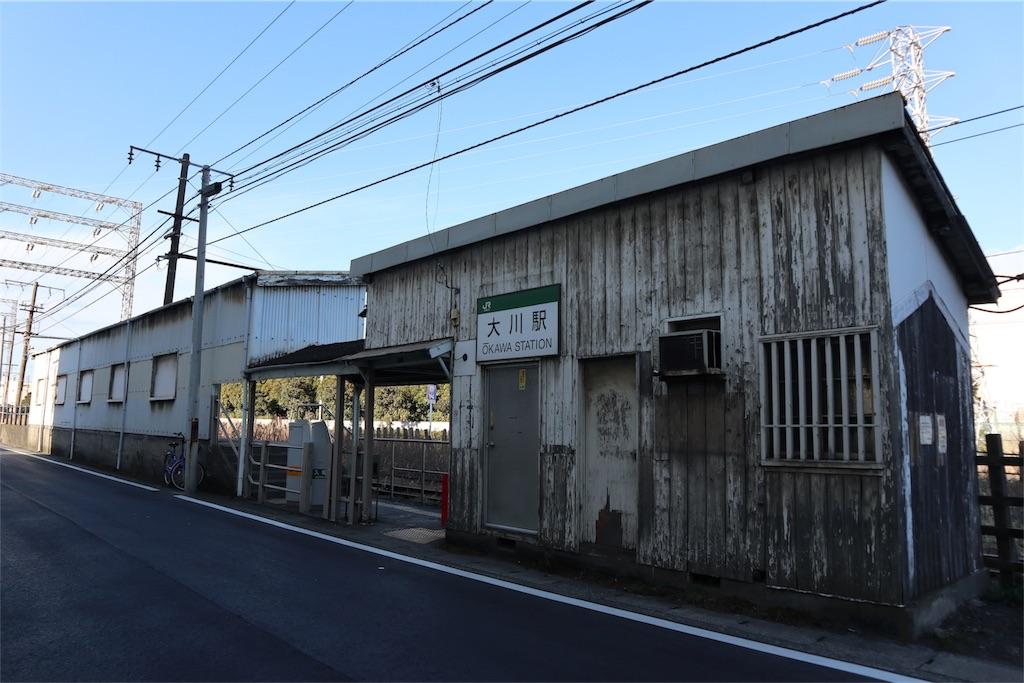 f:id:chizuchizuko:20180213085713j:image