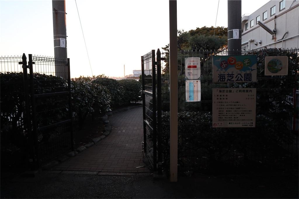 f:id:chizuchizuko:20180213090004j:image