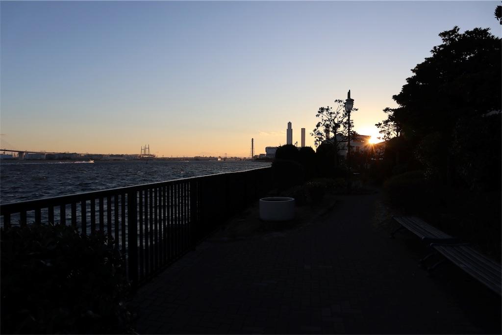 f:id:chizuchizuko:20180213093046j:image