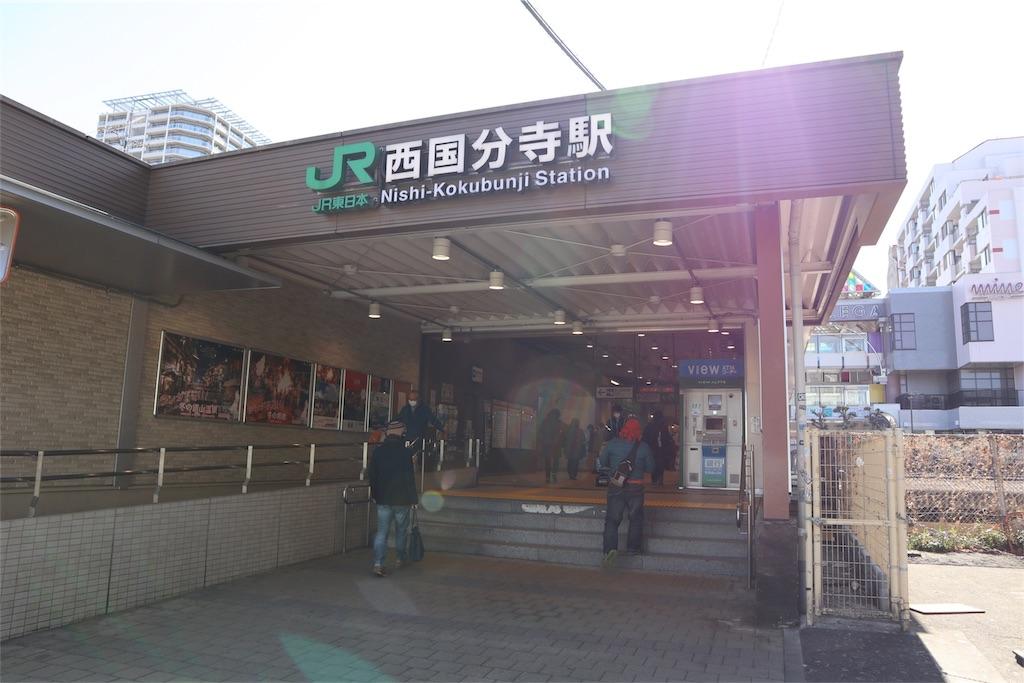 f:id:chizuchizuko:20180218211102j:image