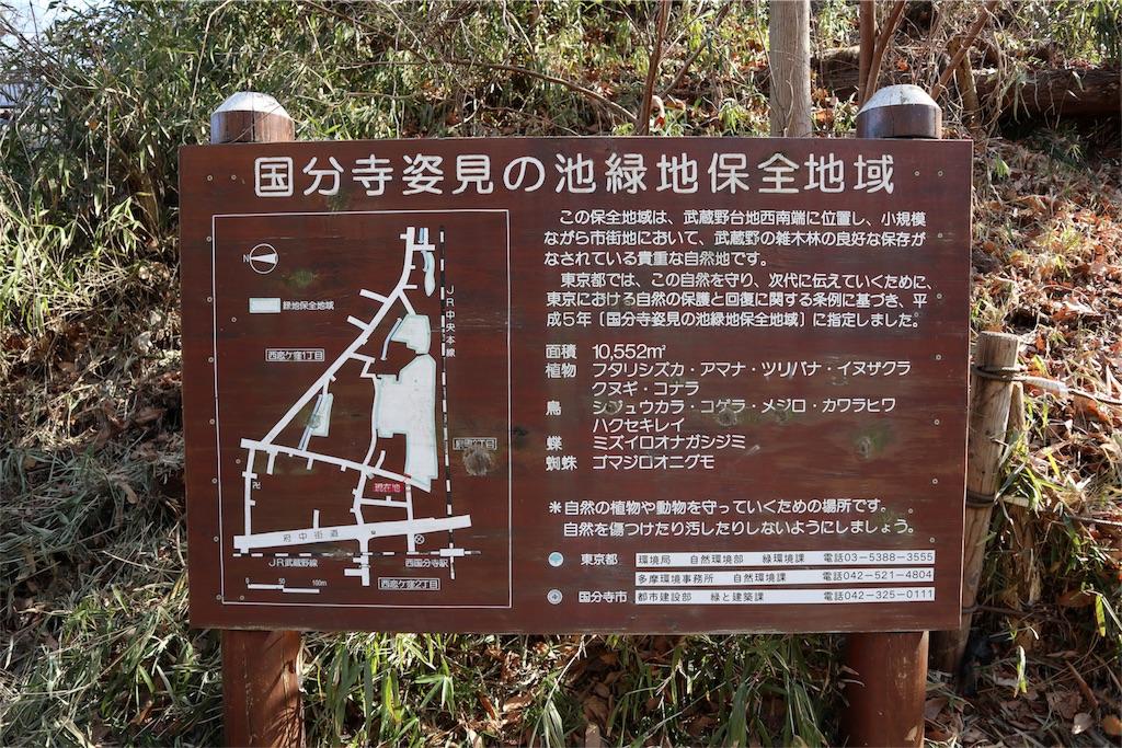 f:id:chizuchizuko:20180218211118j:image
