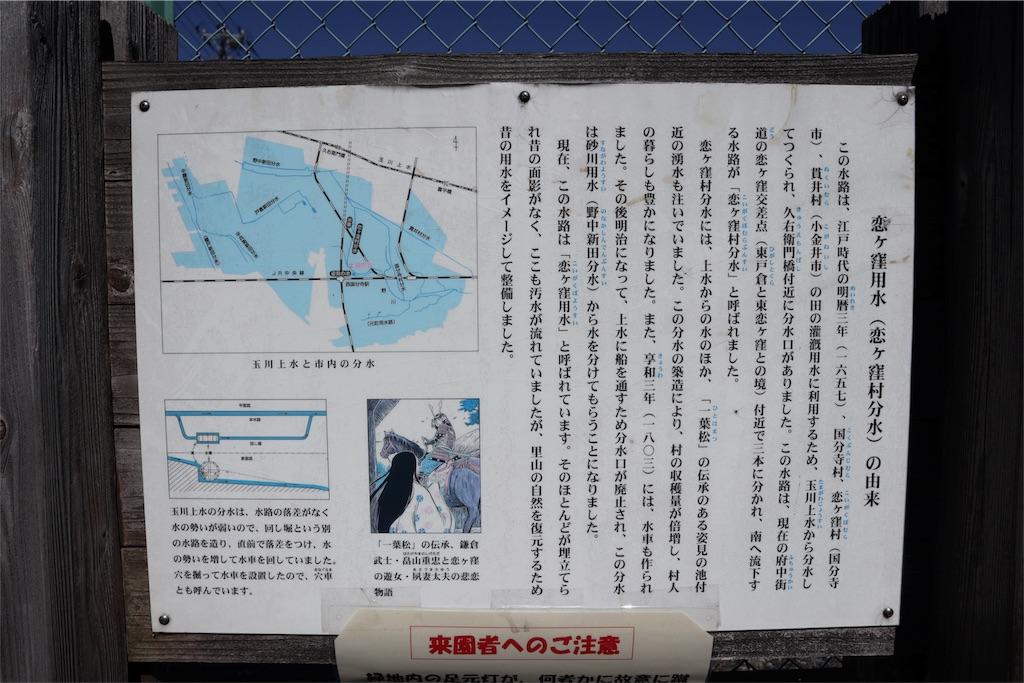 f:id:chizuchizuko:20180218211123j:image