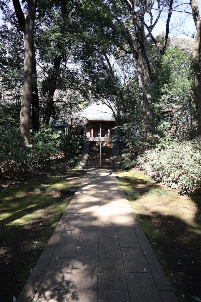 f:id:chizuchizuko:20180218211402j:image
