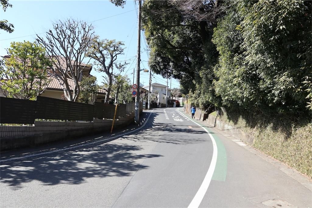 f:id:chizuchizuko:20180218211417j:image
