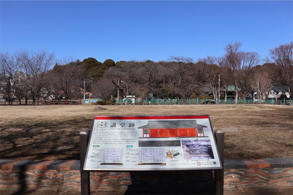 f:id:chizuchizuko:20180218211422j:image