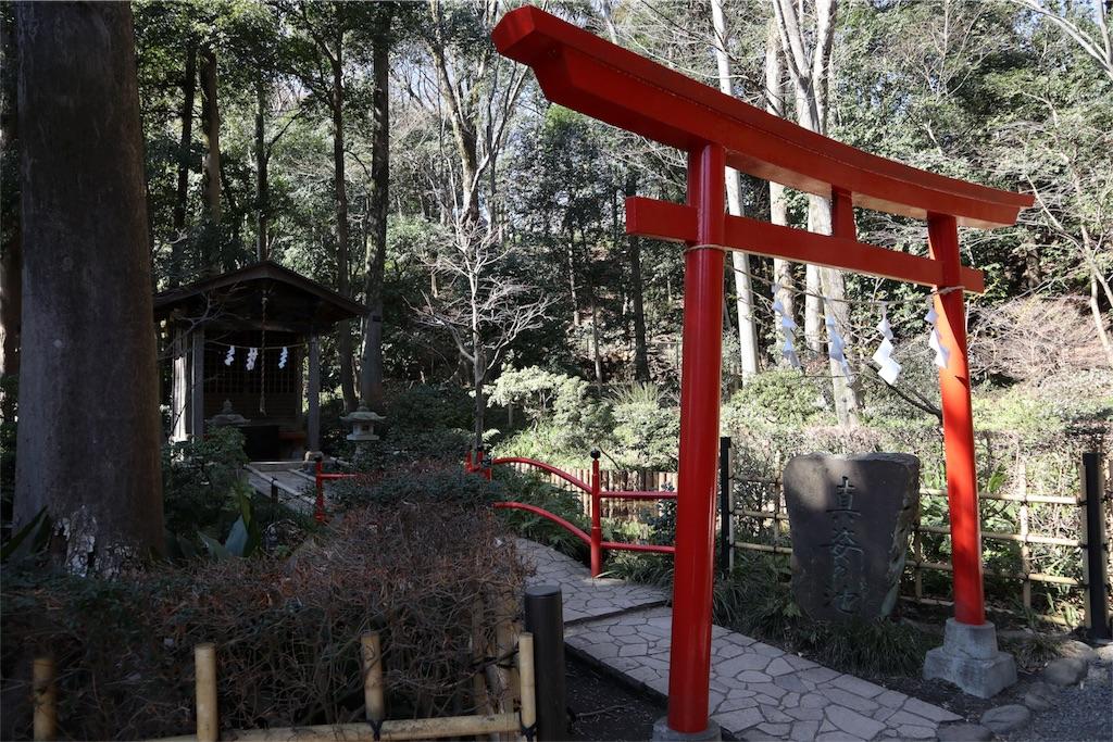 f:id:chizuchizuko:20180218211508j:image