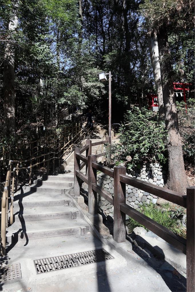 f:id:chizuchizuko:20180218211519j:image