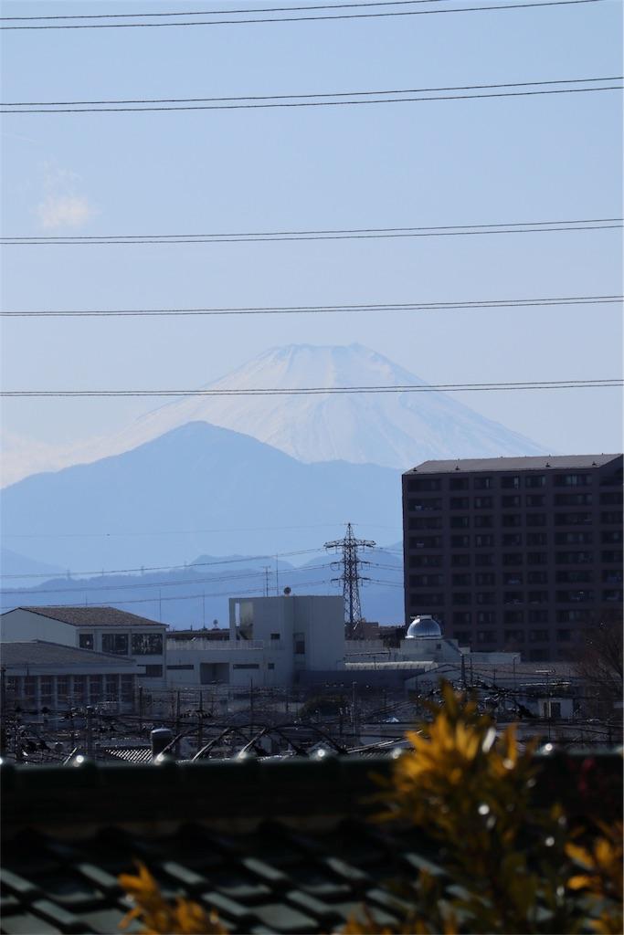 f:id:chizuchizuko:20180218211724j:image