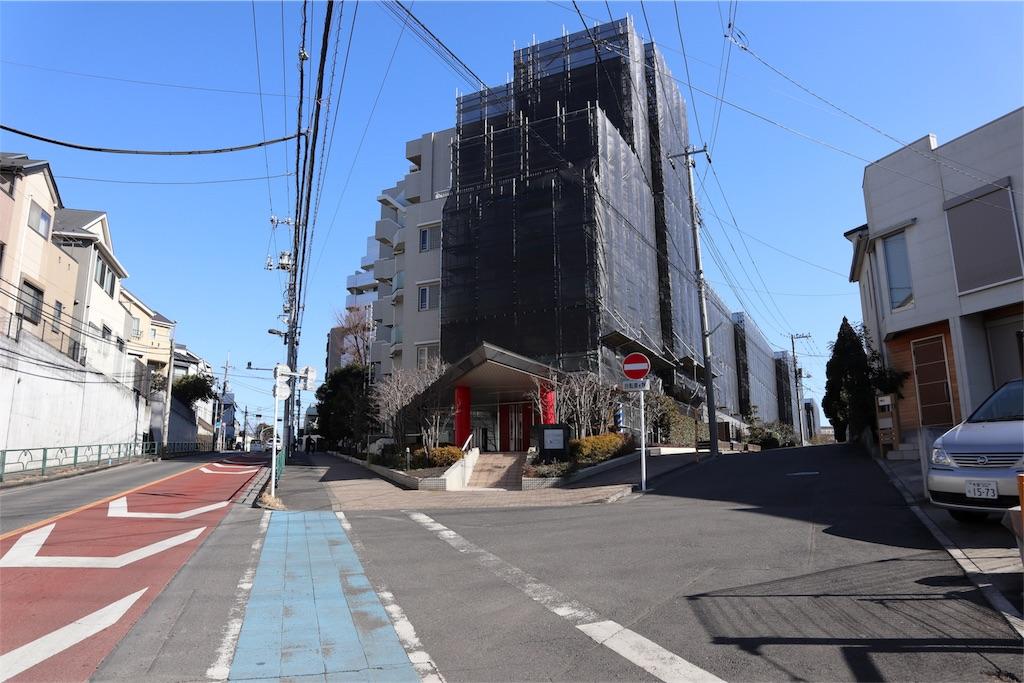 f:id:chizuchizuko:20180218211754j:image