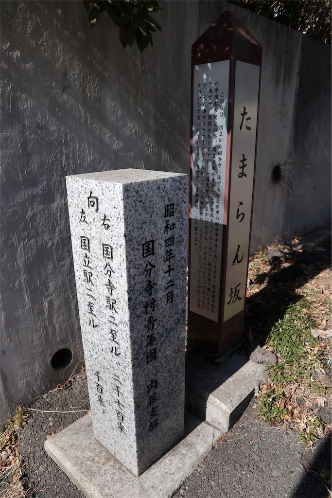 f:id:chizuchizuko:20180218211803j:image