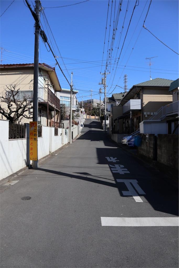 f:id:chizuchizuko:20180218211847j:image