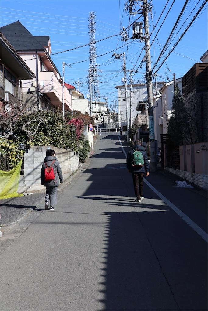 f:id:chizuchizuko:20180218211901j:image