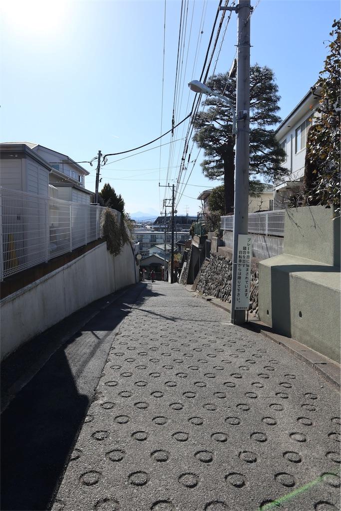 f:id:chizuchizuko:20180218212053j:image