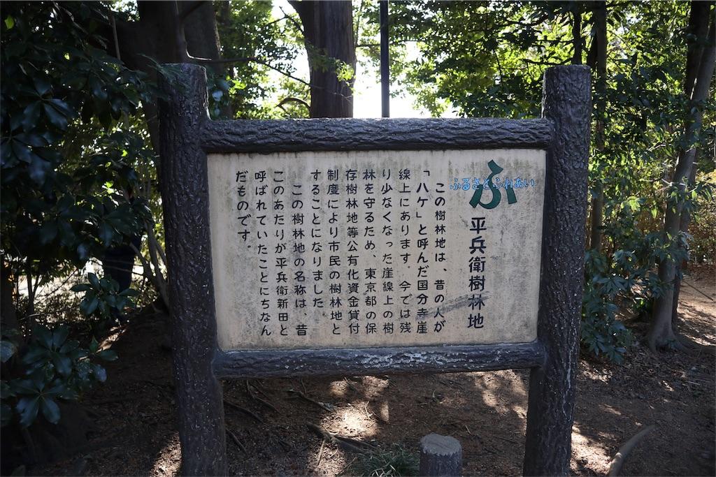 f:id:chizuchizuko:20180218212135j:image