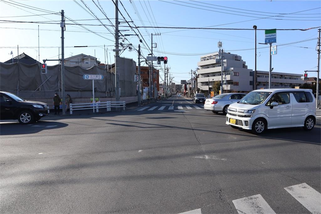 f:id:chizuchizuko:20180218212214j:image
