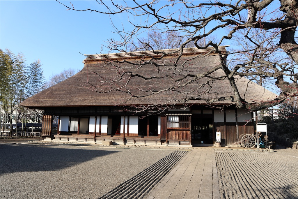 f:id:chizuchizuko:20180218212230j:image