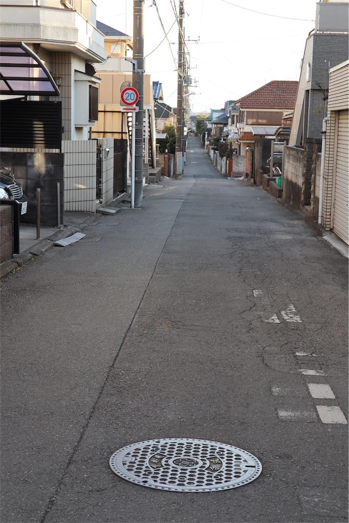 f:id:chizuchizuko:20180218212400j:image