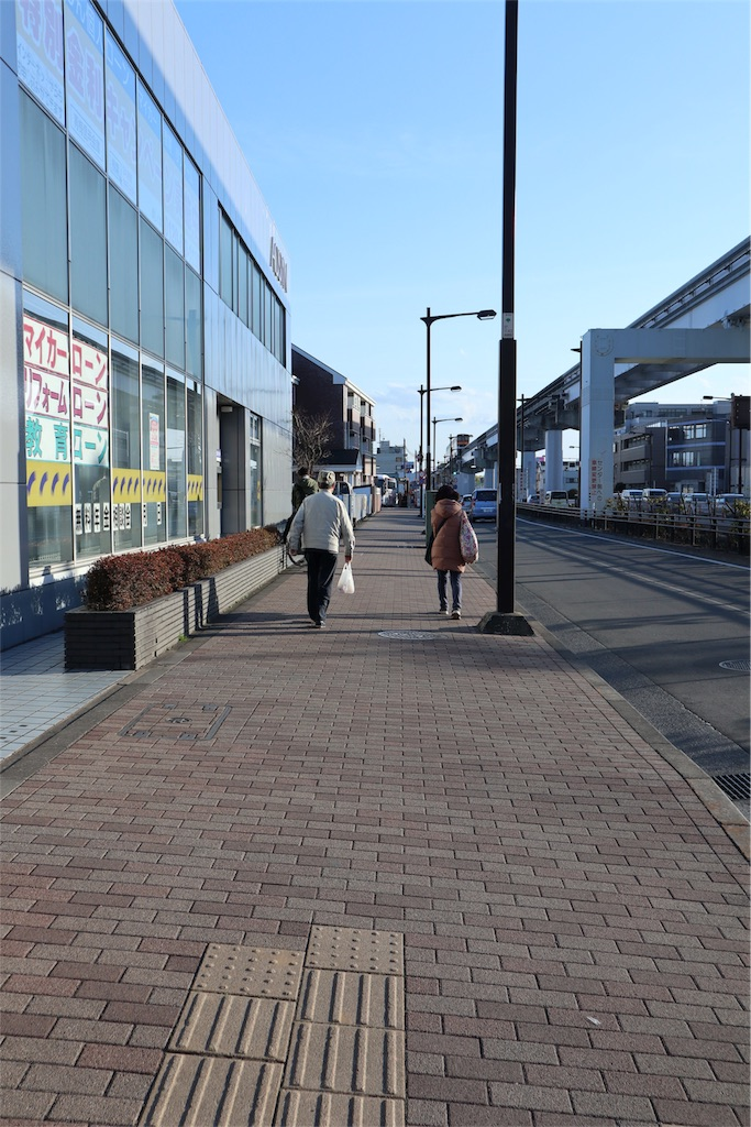 f:id:chizuchizuko:20180218212413j:image
