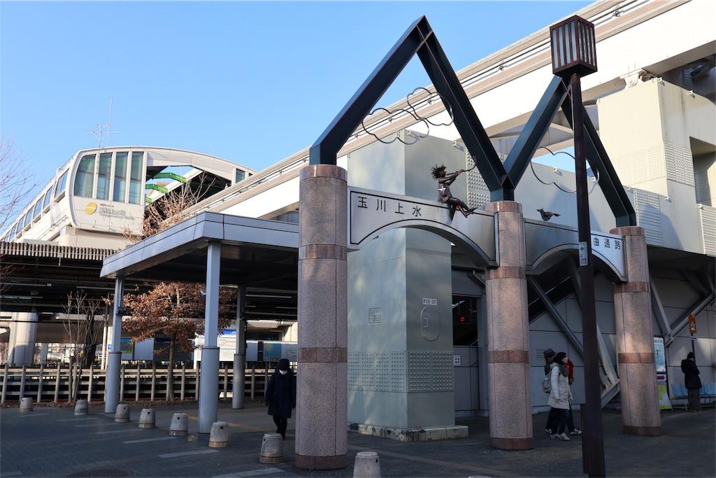f:id:chizuchizuko:20180218212424j:image