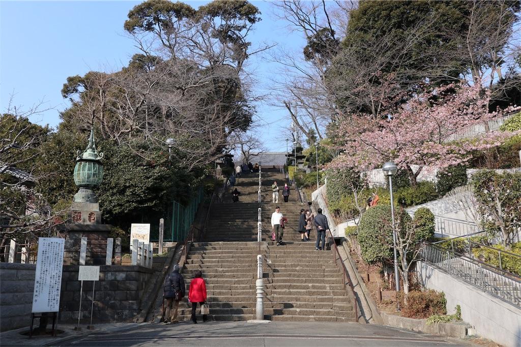 f:id:chizuchizuko:20180224200031j:image