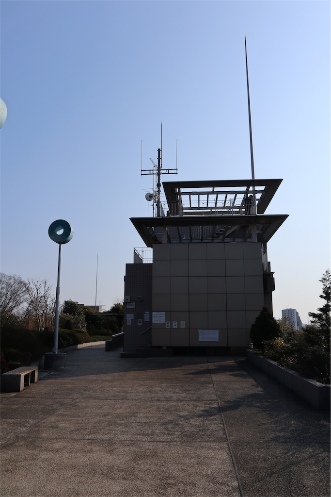 f:id:chizuchizuko:20180224200034j:image
