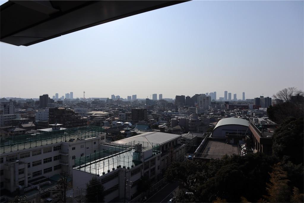 f:id:chizuchizuko:20180224200046j:image