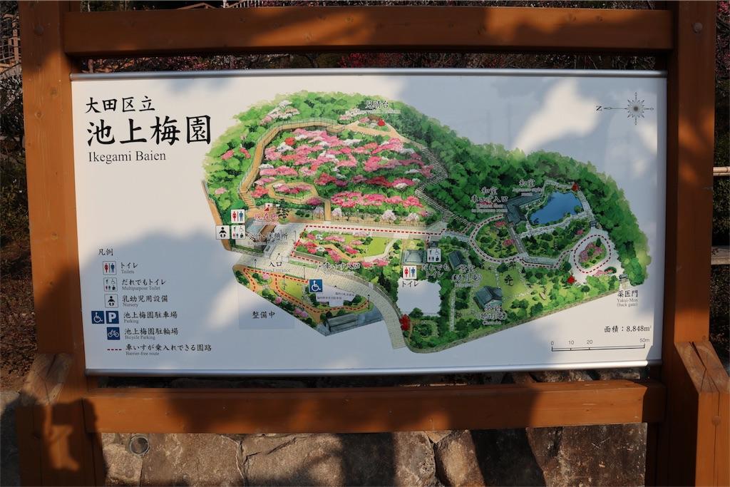 f:id:chizuchizuko:20180224200817j:image