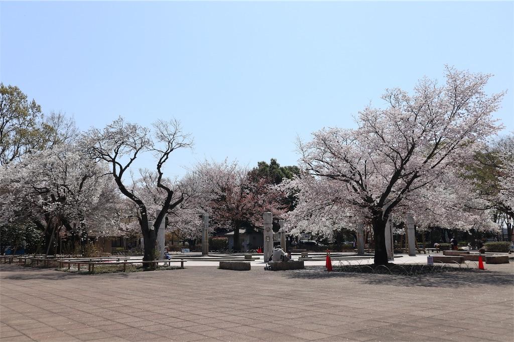 f:id:chizuchizuko:20180402103609j:image