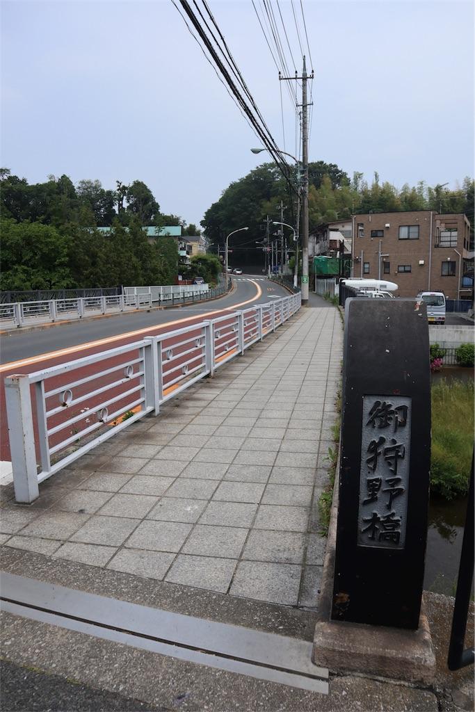 f:id:chizuchizuko:20180518205953j:image