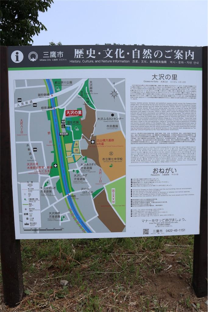 f:id:chizuchizuko:20180518210036j:image