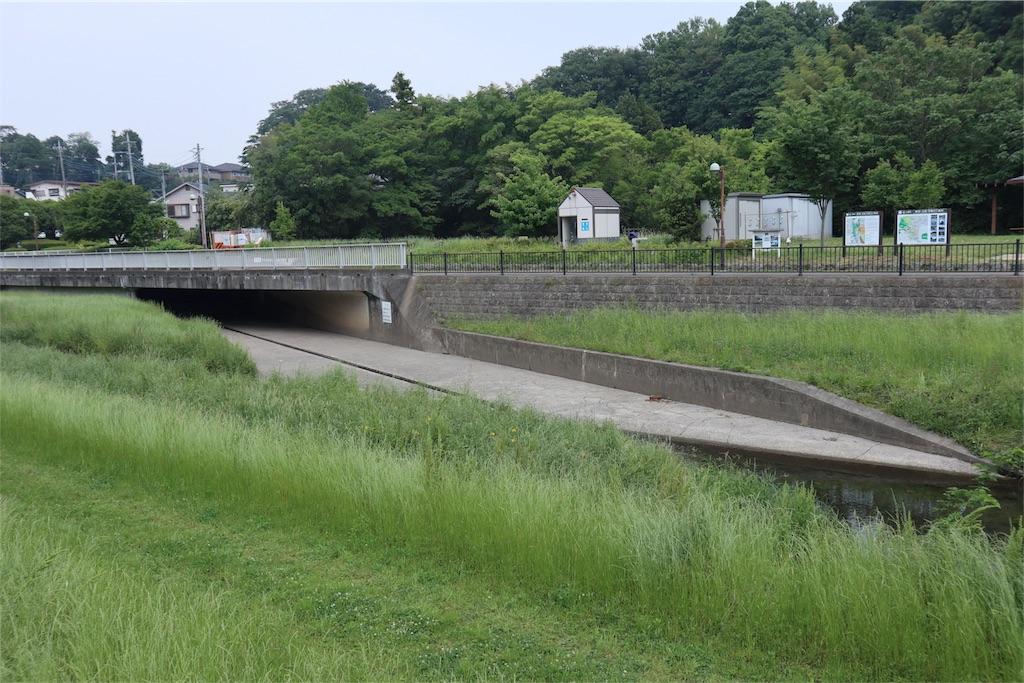 f:id:chizuchizuko:20180518210100j:image