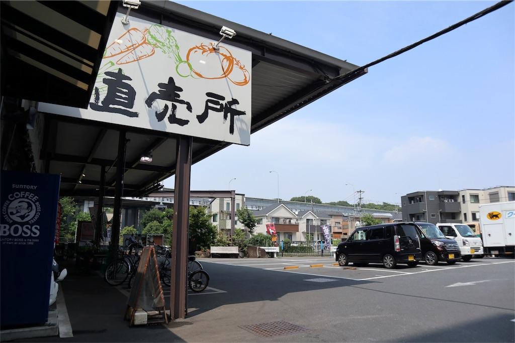 f:id:chizuchizuko:20180518210358j:image