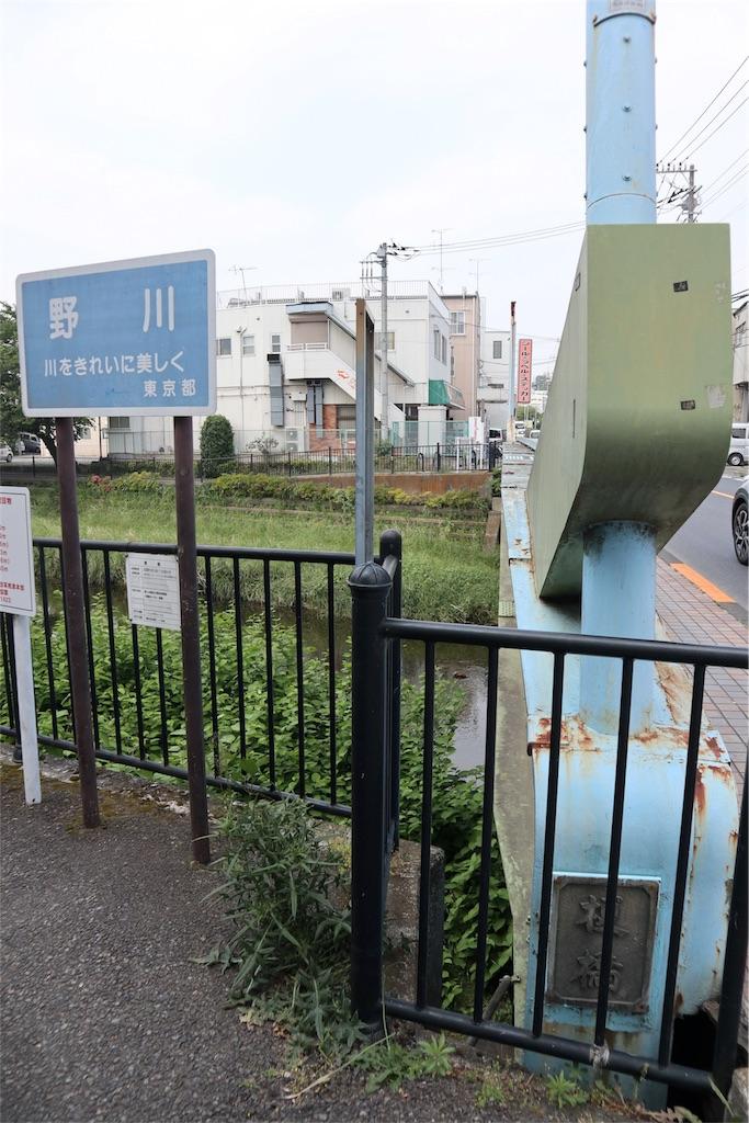 f:id:chizuchizuko:20180518210420j:image