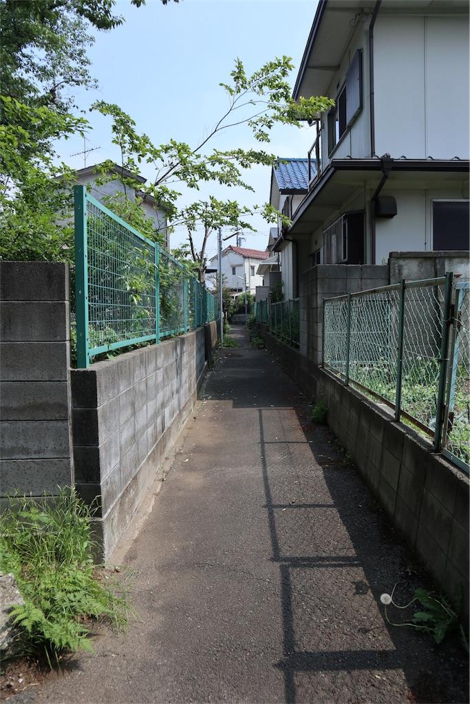 f:id:chizuchizuko:20180518210628j:image
