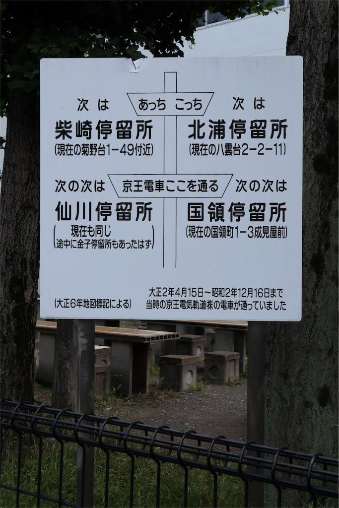 f:id:chizuchizuko:20180518210711j:image