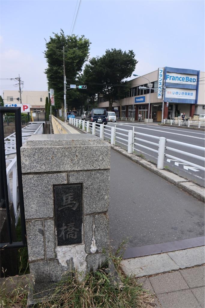 f:id:chizuchizuko:20180518210754j:image