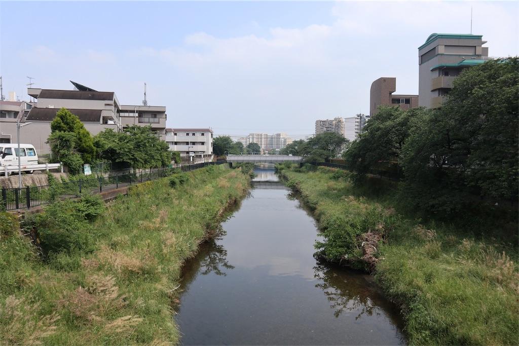 f:id:chizuchizuko:20180518213145j:image