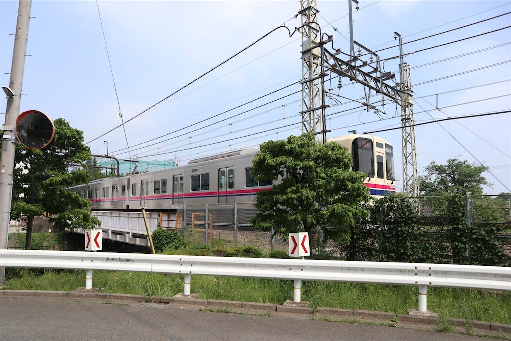 f:id:chizuchizuko:20180518213206j:image
