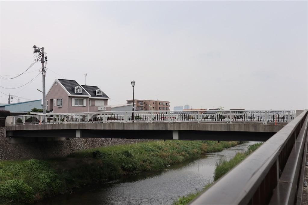 f:id:chizuchizuko:20180518214445j:image