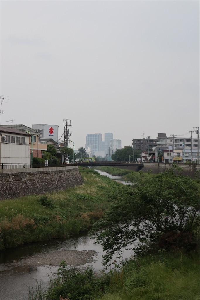 f:id:chizuchizuko:20180518214506j:image