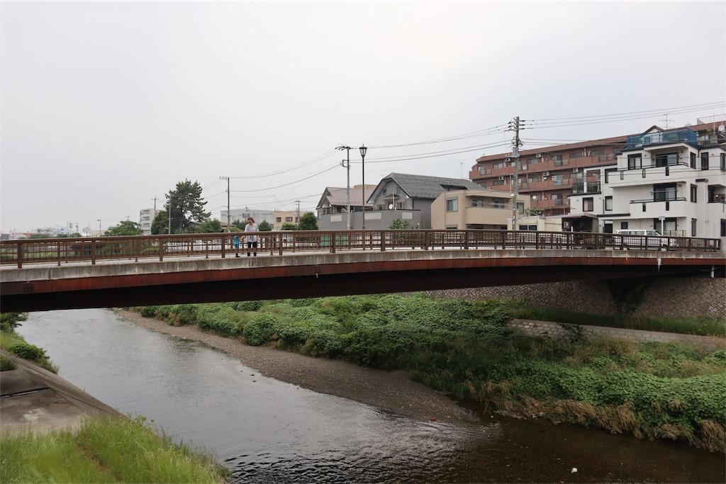 f:id:chizuchizuko:20180518214625j:image