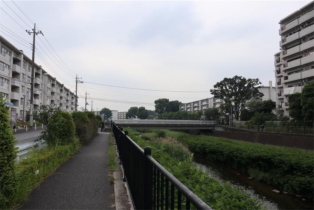 f:id:chizuchizuko:20180518221834j:image