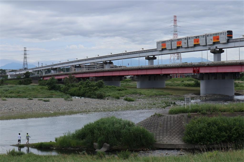 f:id:chizuchizuko:20180522134355j:image