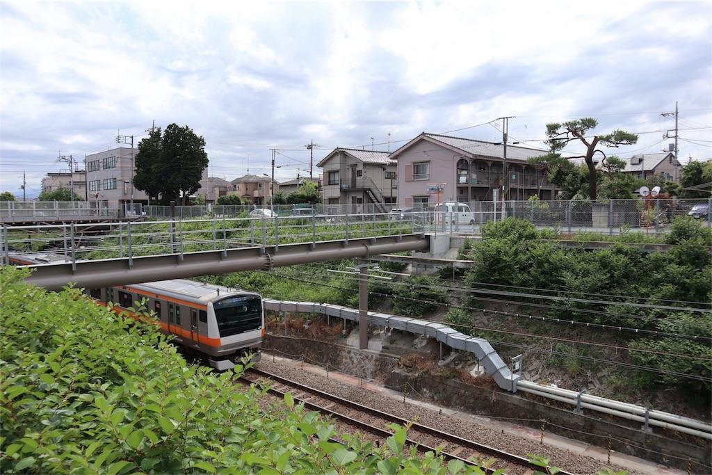 f:id:chizuchizuko:20180522134401j:image