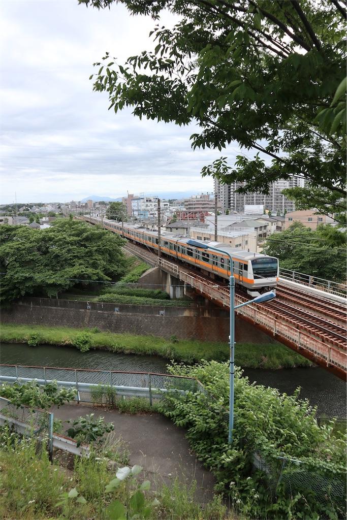 f:id:chizuchizuko:20180522134418j:image